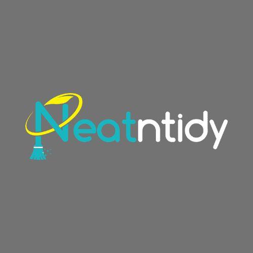 Neat N Tidy LLC