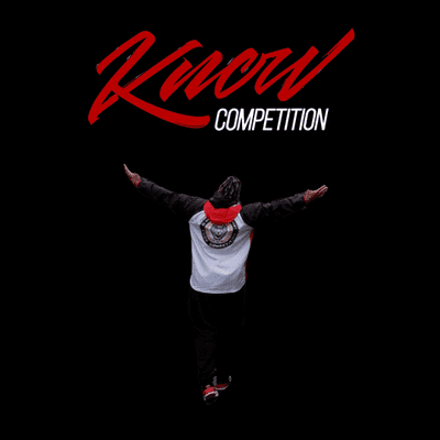Avatar for Know Competition