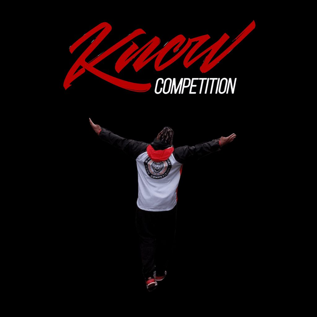 Know Competition