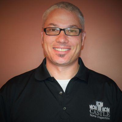 Avatar for Castle Home Inspection Yorkville, IL Thumbtack