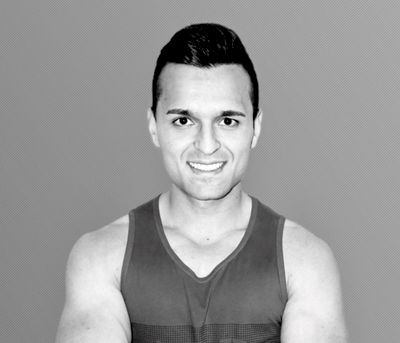 Avatar for Armin Moridi - Fitness Coach San Diego, CA Thumbtack