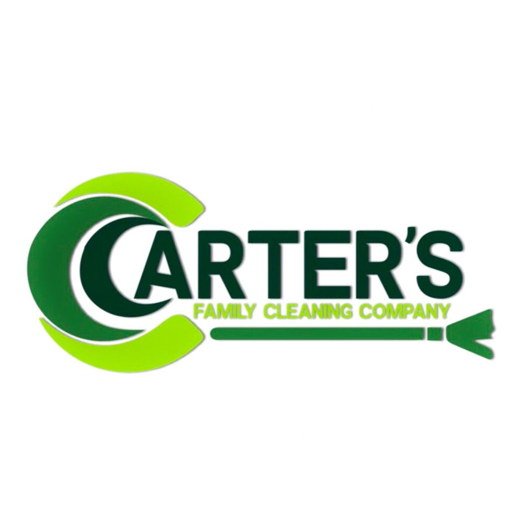 Carter's Family Cleaning Co