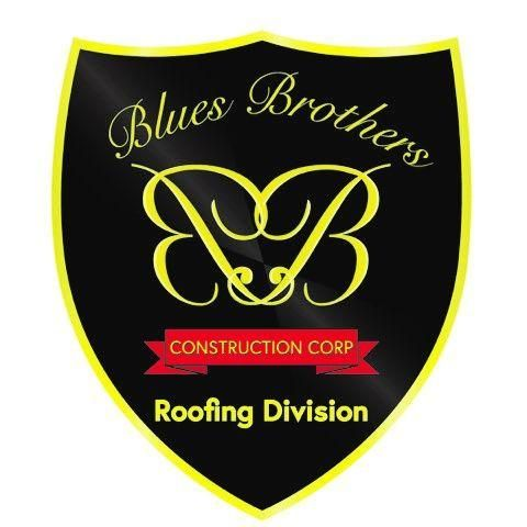 Blues Brothers Construction Corporation