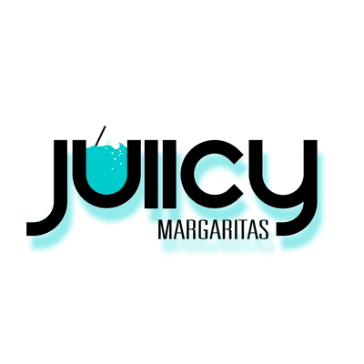 Avatar for Juiicy Margaritas Chicago, IL Thumbtack