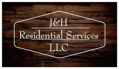 Avatar for J&H Residential Services LLC Opelika, AL Thumbtack