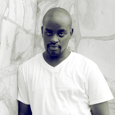 Avatar for DJ Kossy D Columbia, MD Thumbtack