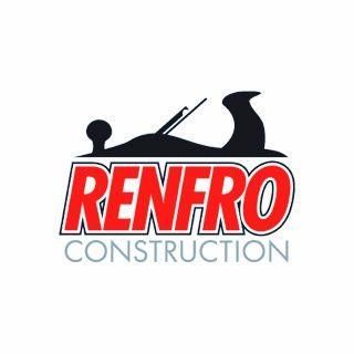 Avatar for Renfro Construction Prospect, KY Thumbtack