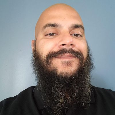 Avatar for Singh Home Repairs Jacksonville, FL Thumbtack
