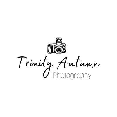 Avatar for Trinity Autumn Photography Port Wentworth, GA Thumbtack