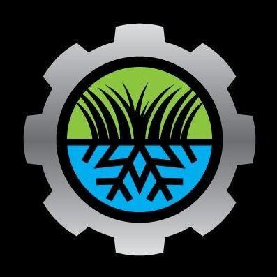 Avatar for River East Power Equipment East Hartford, CT Thumbtack