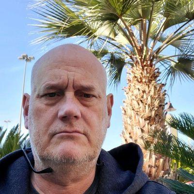 Avatar for Turner Landscaping Las Vegas, NV Thumbtack