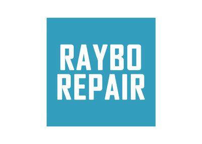 Avatar for Raybo Repair San Jose, CA Thumbtack