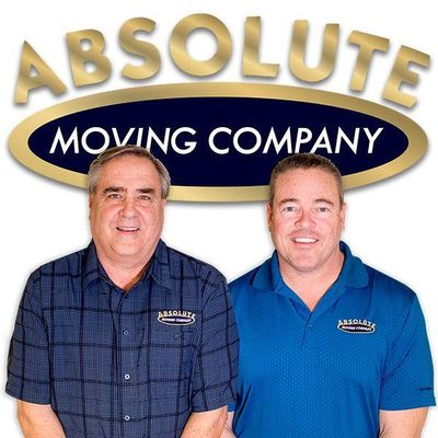 Avatar for Absolute Moving Company