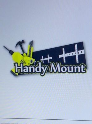 Avatar for Handy Mount Wellington, FL Thumbtack