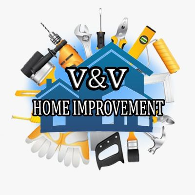Avatar for VV Home Improvements Atlanta, GA Thumbtack