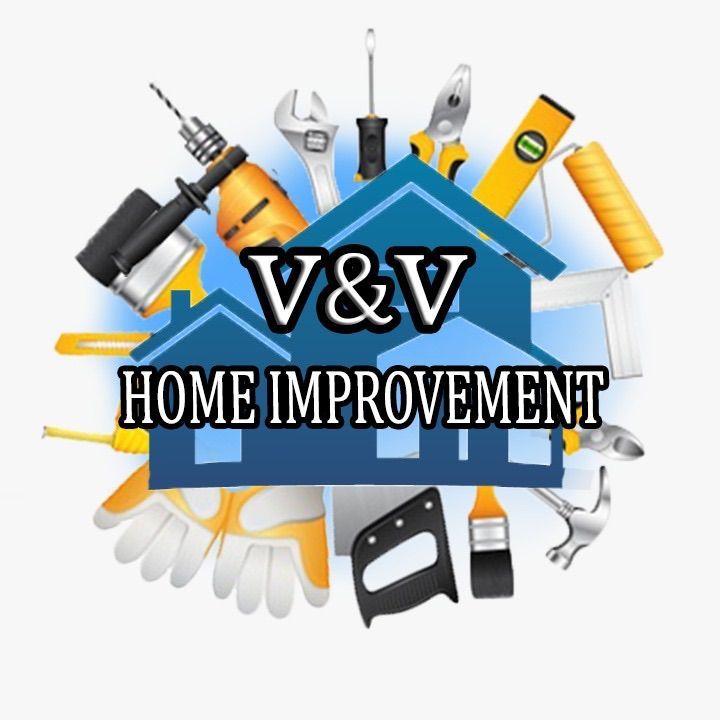 VV Home Improvements