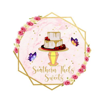 Avatar for Southern Thel's Sweets & Treats