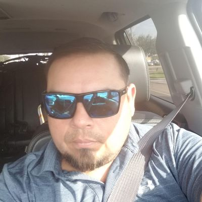 Avatar for First Call Lawn Service Harlingen, TX Thumbtack
