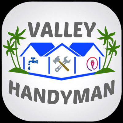 Avatar for Valley Handyman Indio, CA Thumbtack