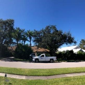 Avatar for Tree Wizzard, LLC Naples, FL Thumbtack
