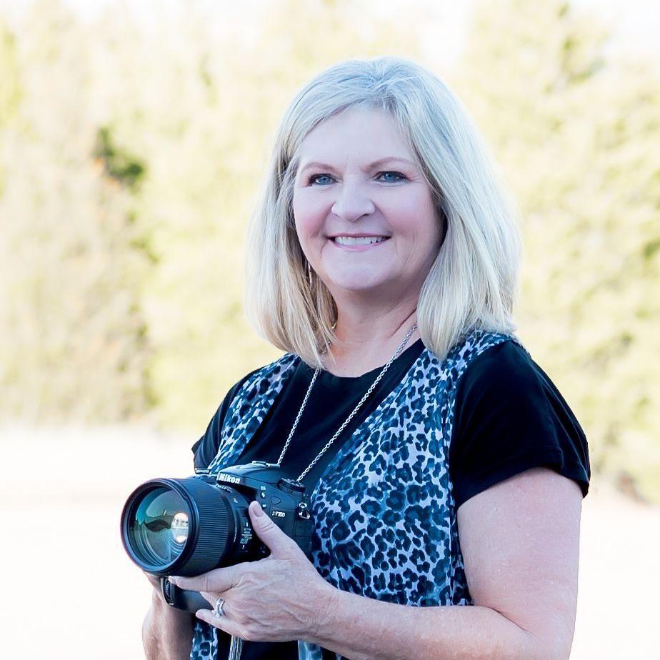 Tina Marie Photography