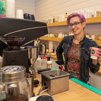 Avatar for Cactus Coffee Shop San Marcos, TX Thumbtack