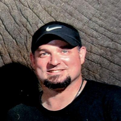 Avatar for PBS Crawlspace Specialists LLC Deltaville, VA Thumbtack