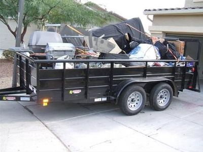 Avatar for Glare Junk Removal Services Austin, TX Thumbtack