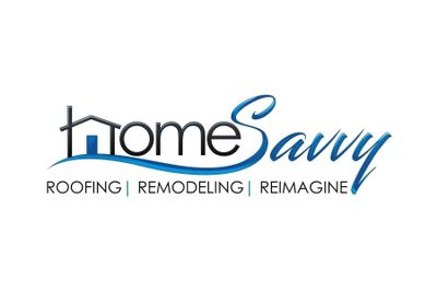 Avatar for Home Savvy