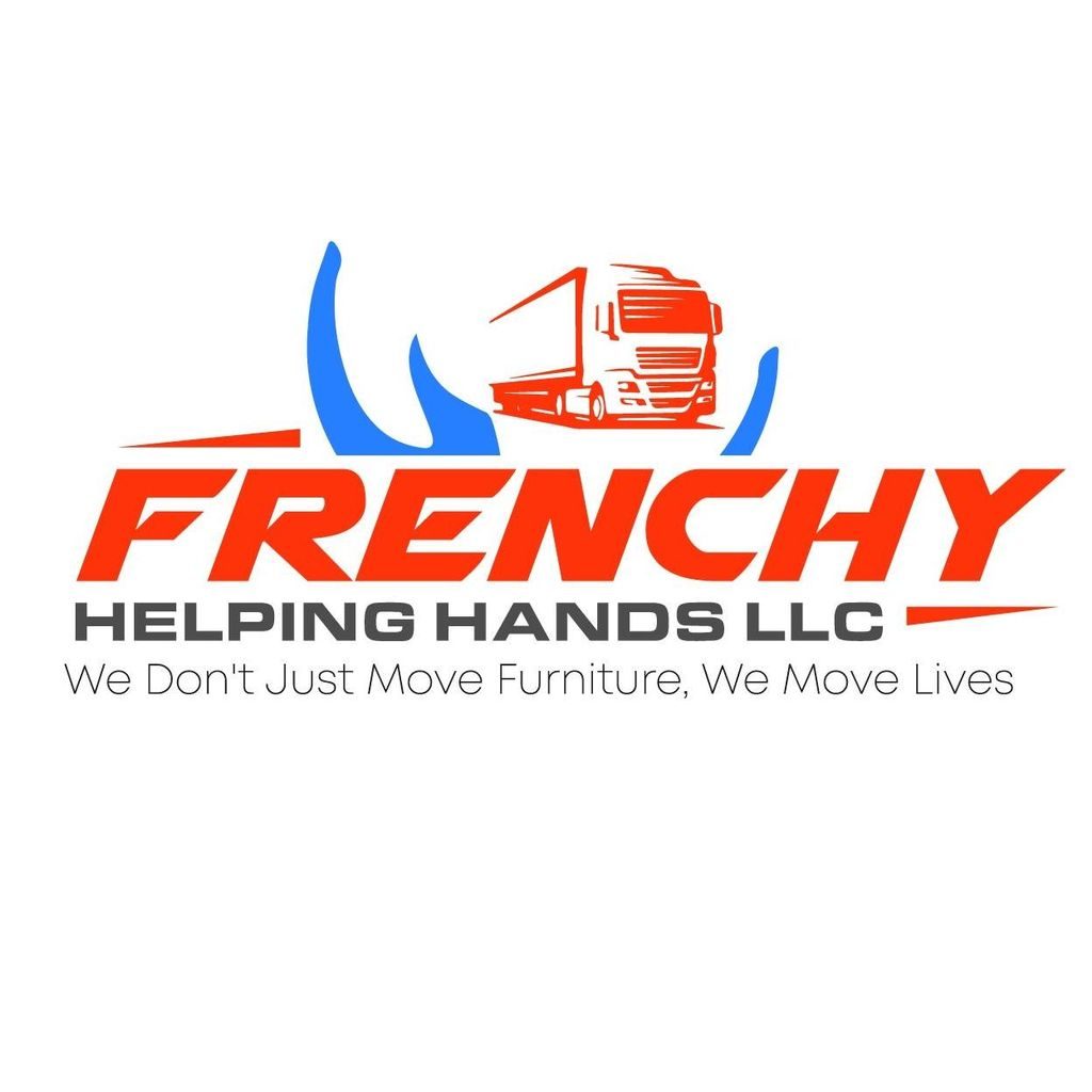 Frenchy Helping Hands LLC