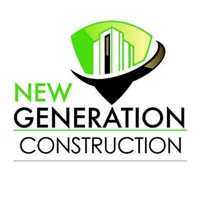 Avatar for NG Construction