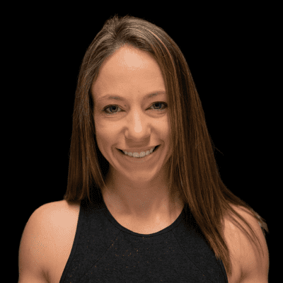 Avatar for Katie Echelbarger Grandville, MI Thumbtack