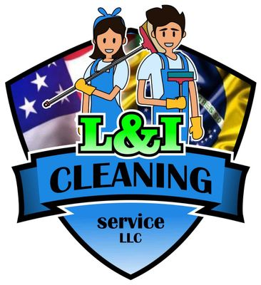 Avatar for L&I cleaning services Coraopolis, PA Thumbtack