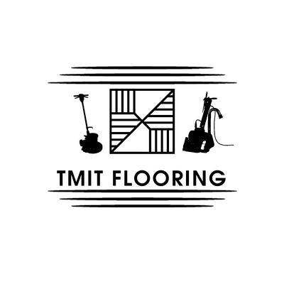 Avatar for Thomas Mitsueda Flooring Riverside, CA Thumbtack