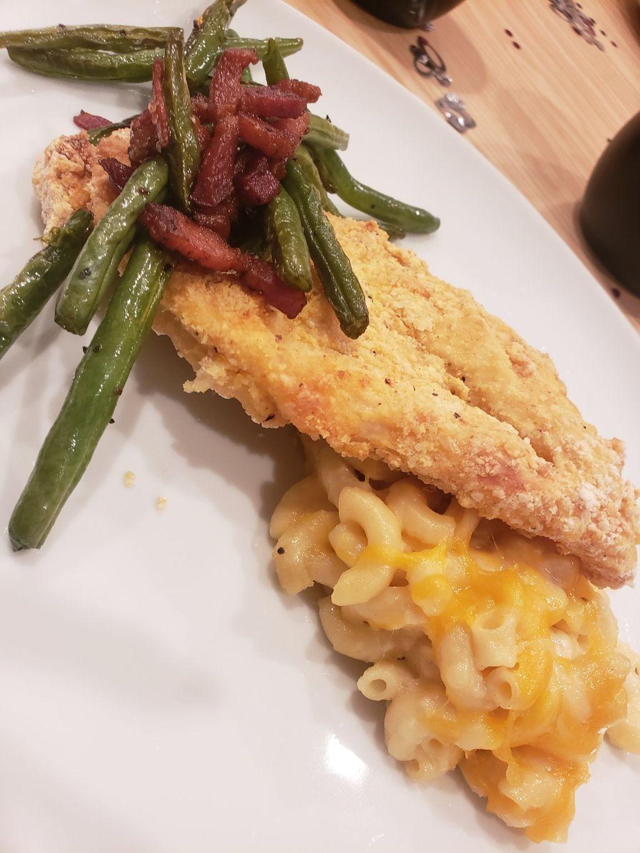 Personal Chef - Nashville 2020