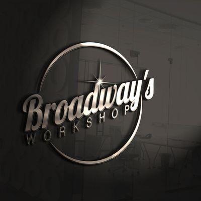 Avatar for Broadways Workshop