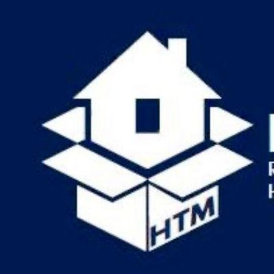 Avatar for Hometown Movers Hagerhill, KY Thumbtack
