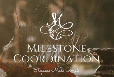 Avatar for Milestone Coordination Las Vegas, NV Thumbtack