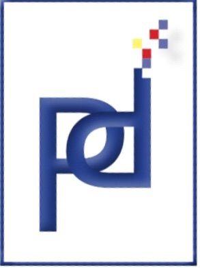 Proctor Digital, SEO & Online Visibility Experts