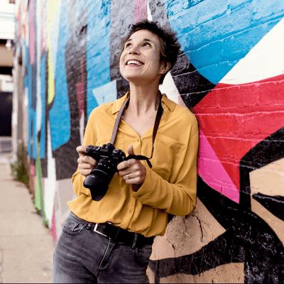 Avatar for Emma Mullins Photography Milwaukee, WI Thumbtack