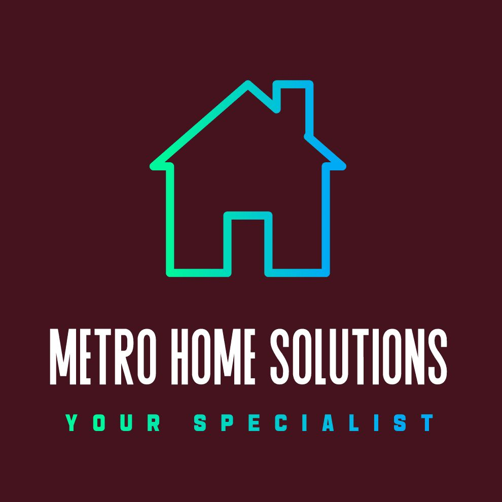 Metro Home Solutions