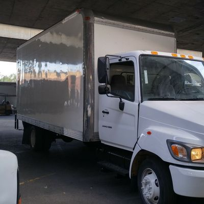 Avatar for Rao deliveries Van Nuys, CA Thumbtack