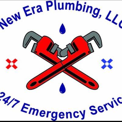 Avatar for New Era Plumbing Douglasville, GA Thumbtack