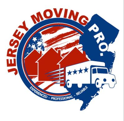 Avatar for Jersey Moving Pro