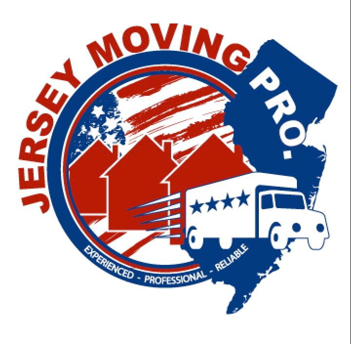 Jersey Moving Pro