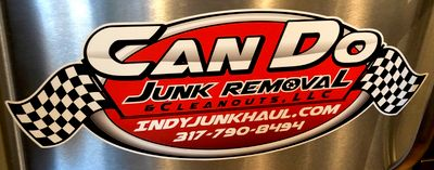 Avatar for Can Do Junk Removal & Cleanouts LLC
