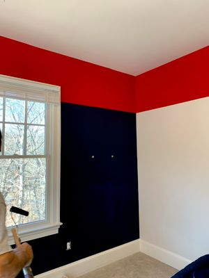 Avatar for Superior Painting and Cleaning Services, LLC Fairfax, VA Thumbtack