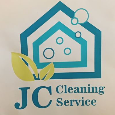 Avatar for Jaylines Cleaning Services Washington, DC Thumbtack