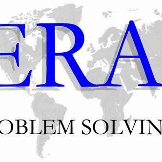 Avatar for SERAPH - Problem Solving