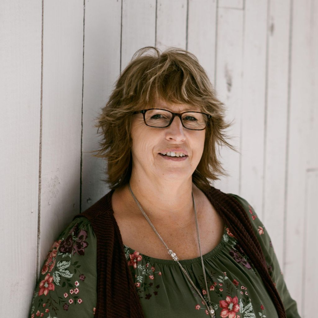 Mary Steere Photography: Lifestyle + Wedding